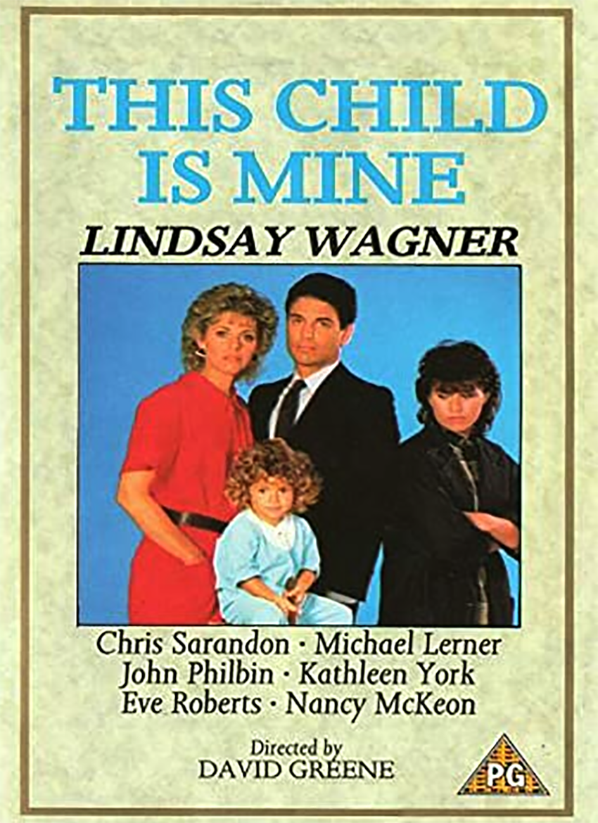 lindsay-wagner-this-child-is-mine
