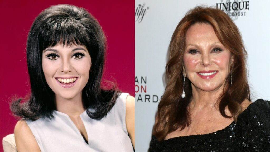 marlo-thomas-then-and-now