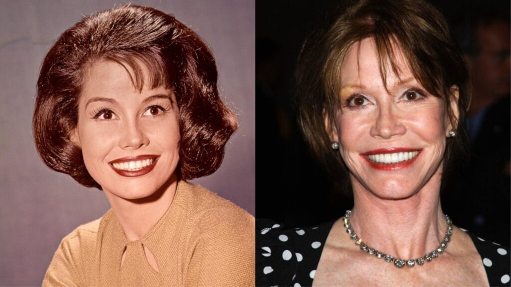 mary-tyler-moore-then-and-now