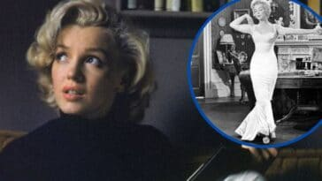 new evidence in marilyn monroe's death new docuseries