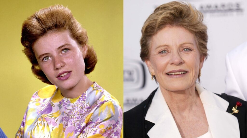 patty-duke-then-and-now