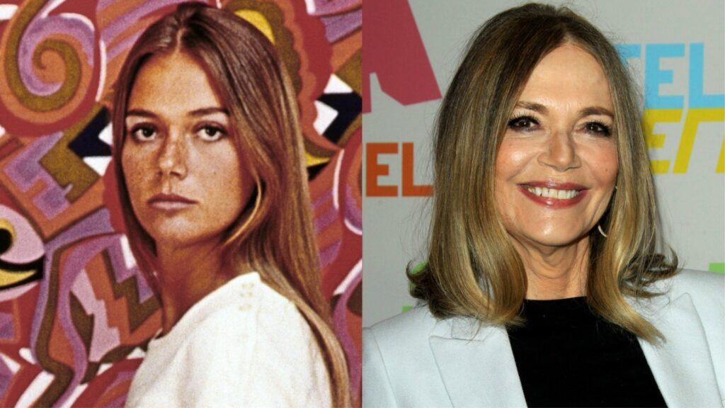 peggy-lipton-then-and-now