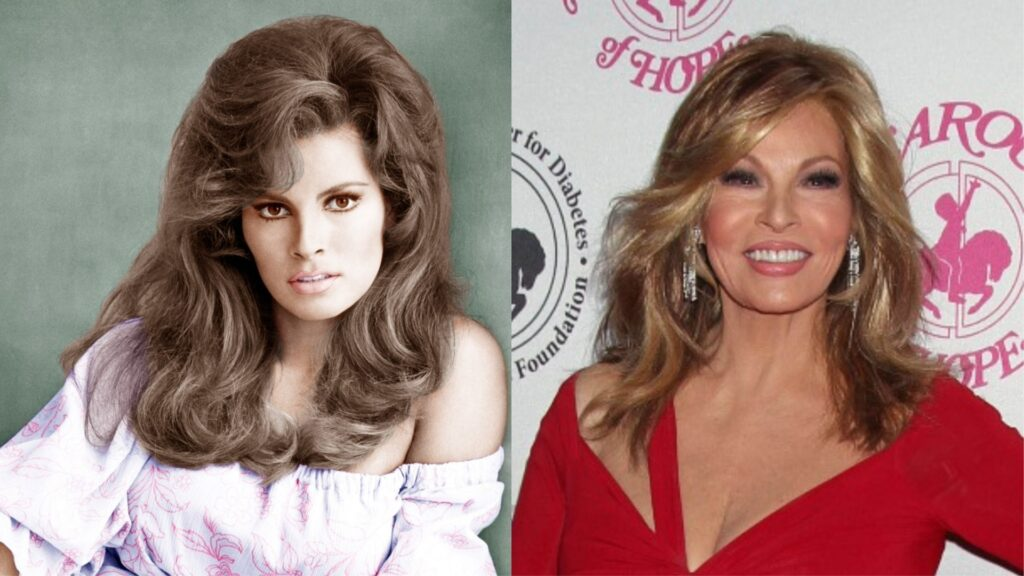 raquel-welch-then-and-now