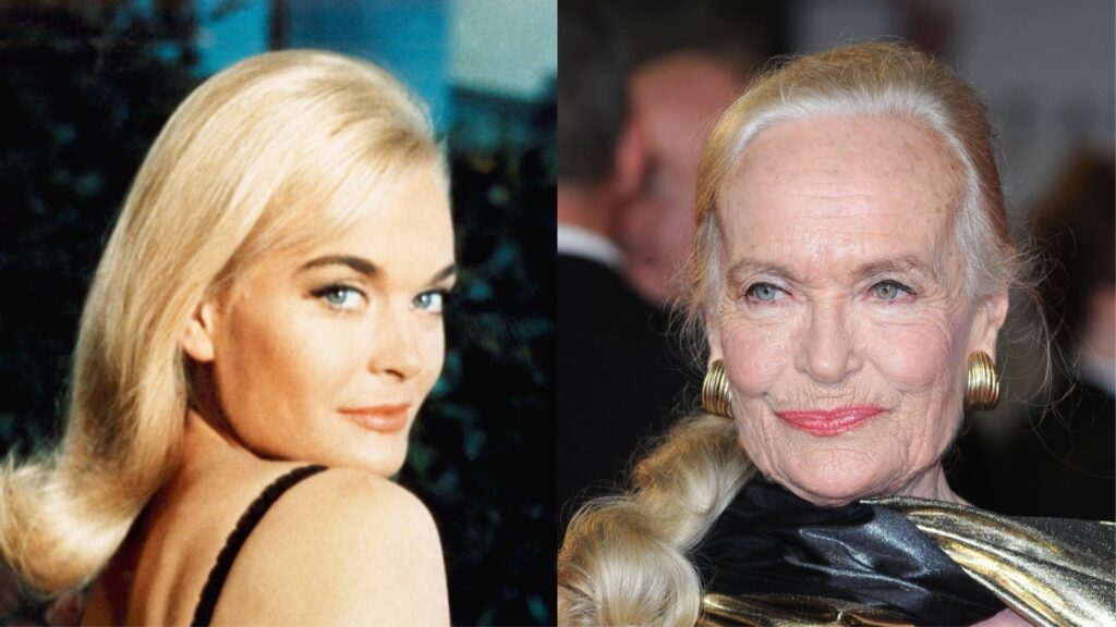 shirley-eaton-then-and-now