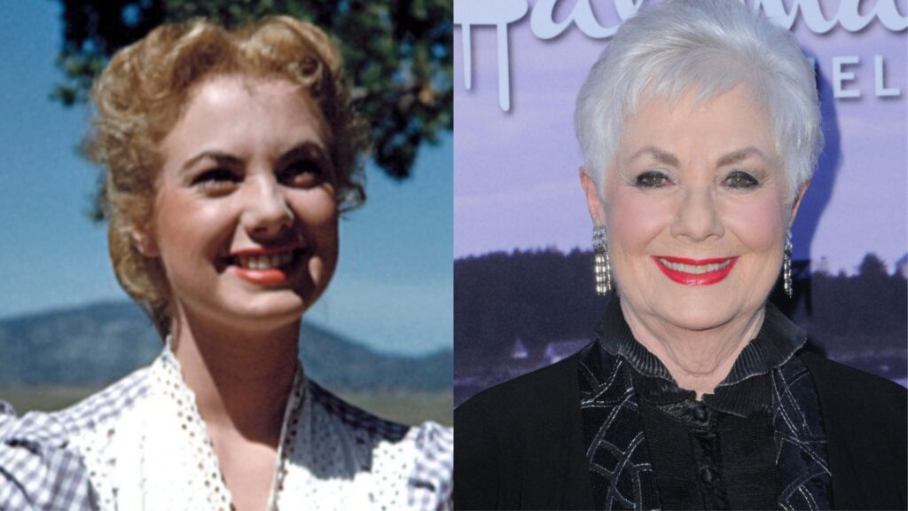 shirley-jones-then-and-now