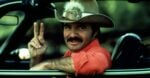 smokey and the bandit returning as tv series