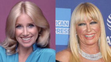 suzanne-somers-then-and-now