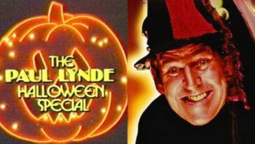 paul-lynde-halloween-special