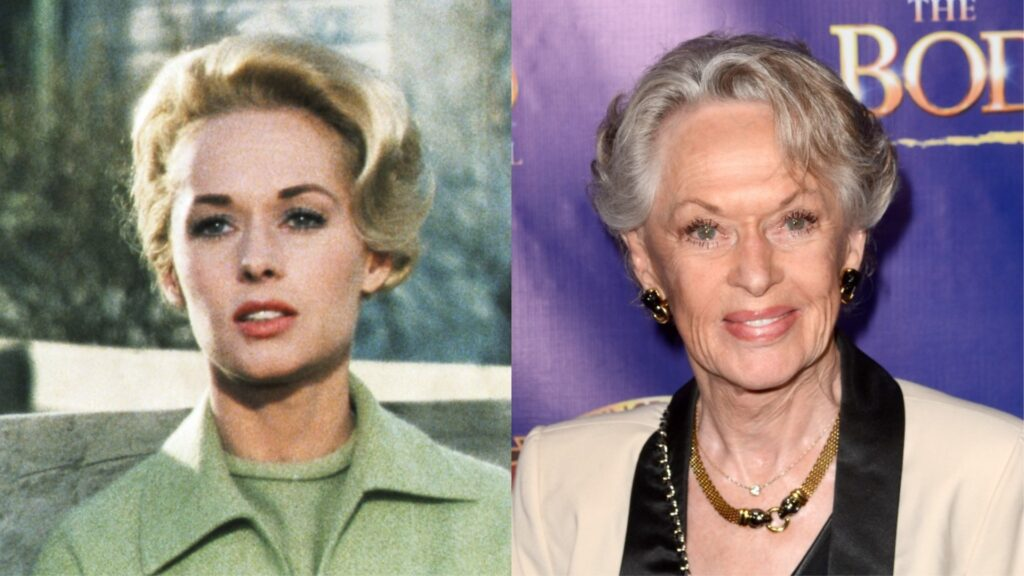 tippi-hedren-then-and-now