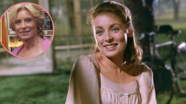 whatever happened to charmian carr