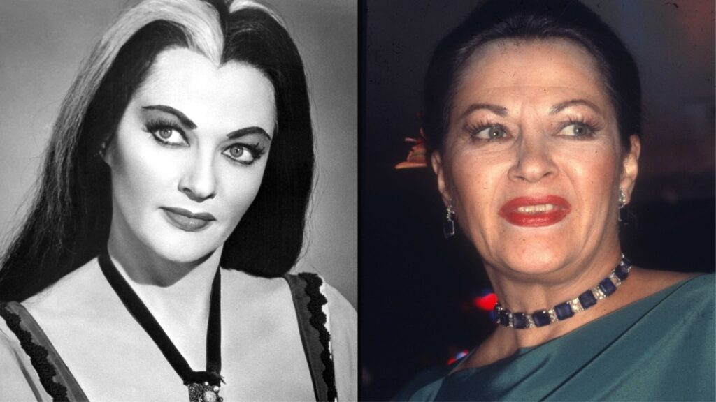 yvonne-de-carlo-then-and-now