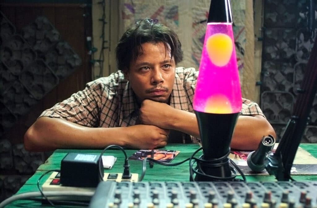 terence-howard-lava-lamp