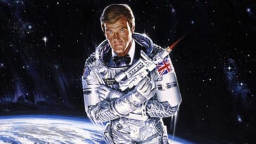 roger-moore-james-bond-moonraker
