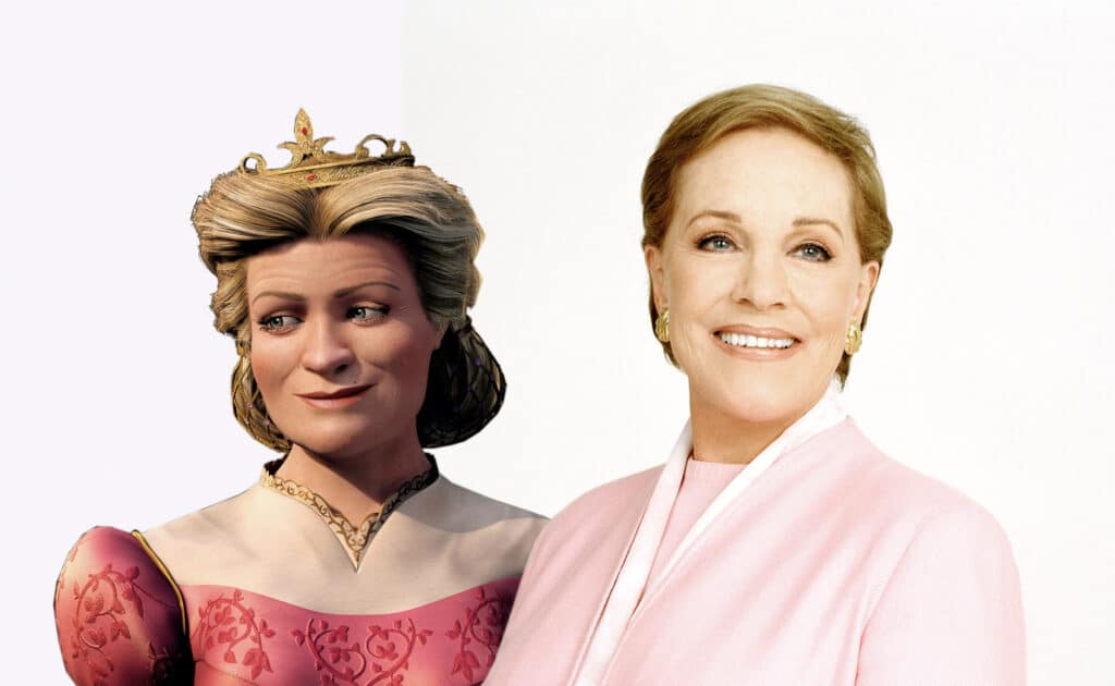 julie-andrews-shrek
