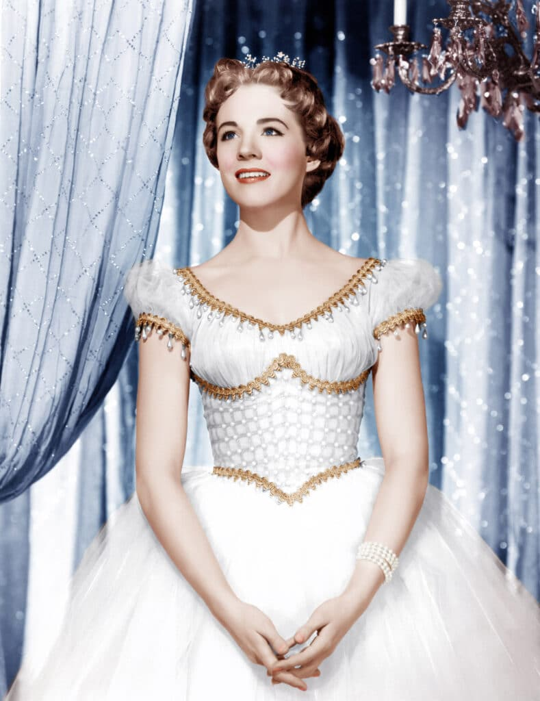julie-andrews-cinderella