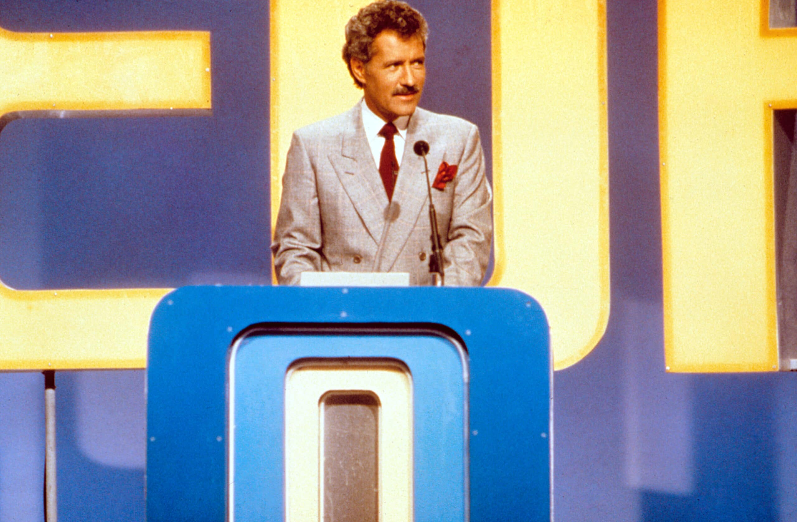 'Wheel Of Fortune' Hosts Pat Sajak And Vanna White Remember Late Friend Alex Trebek