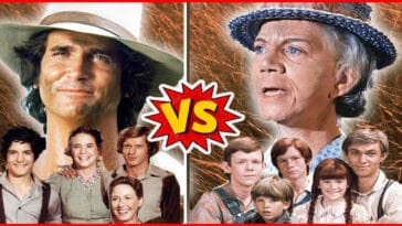 the-waltons-vs-little-house-on-the-prairie