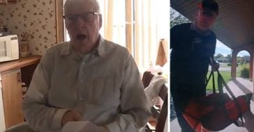 89_year_old_pizza_delivery_man_gets_$12K_tip_(1)