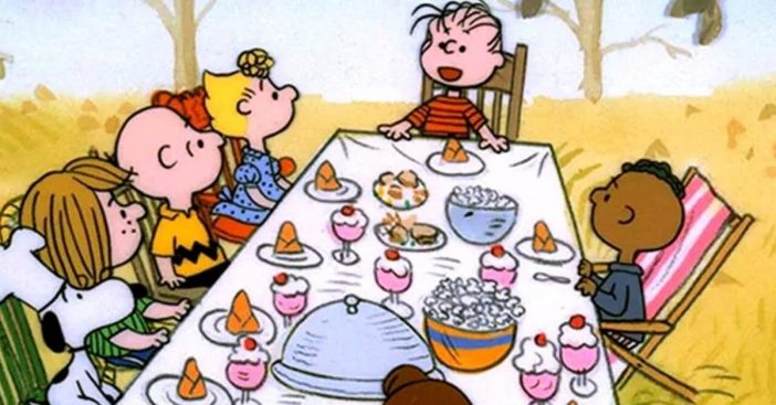 A Charlie Brown Thanksgiving will not air on broadcast TV for the first time in decades