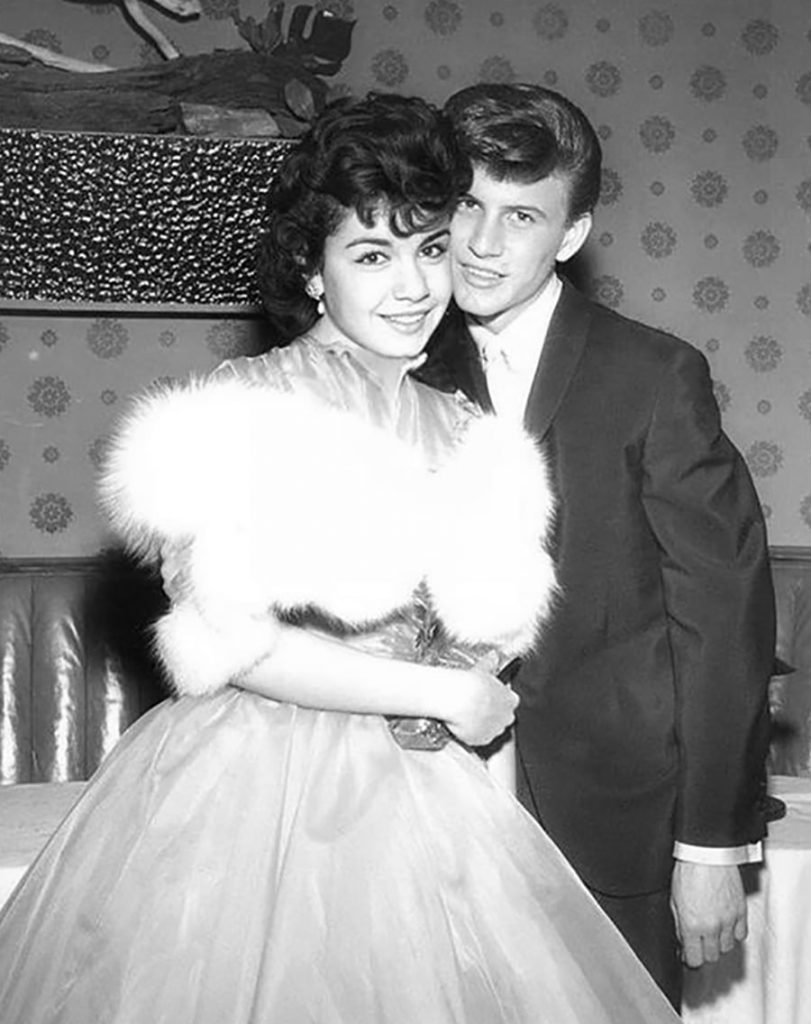 annette-funicello-bobby-rydell