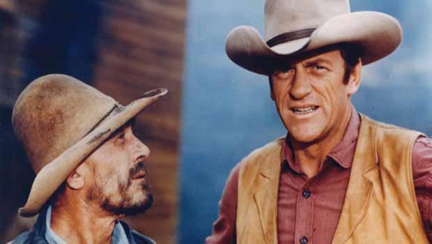 tv-westerns-gunsmoke