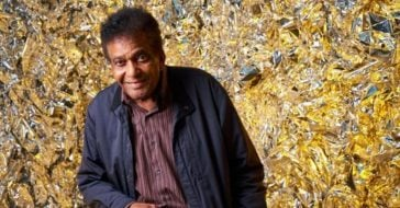 CMA denies connections to Charley Pride's death