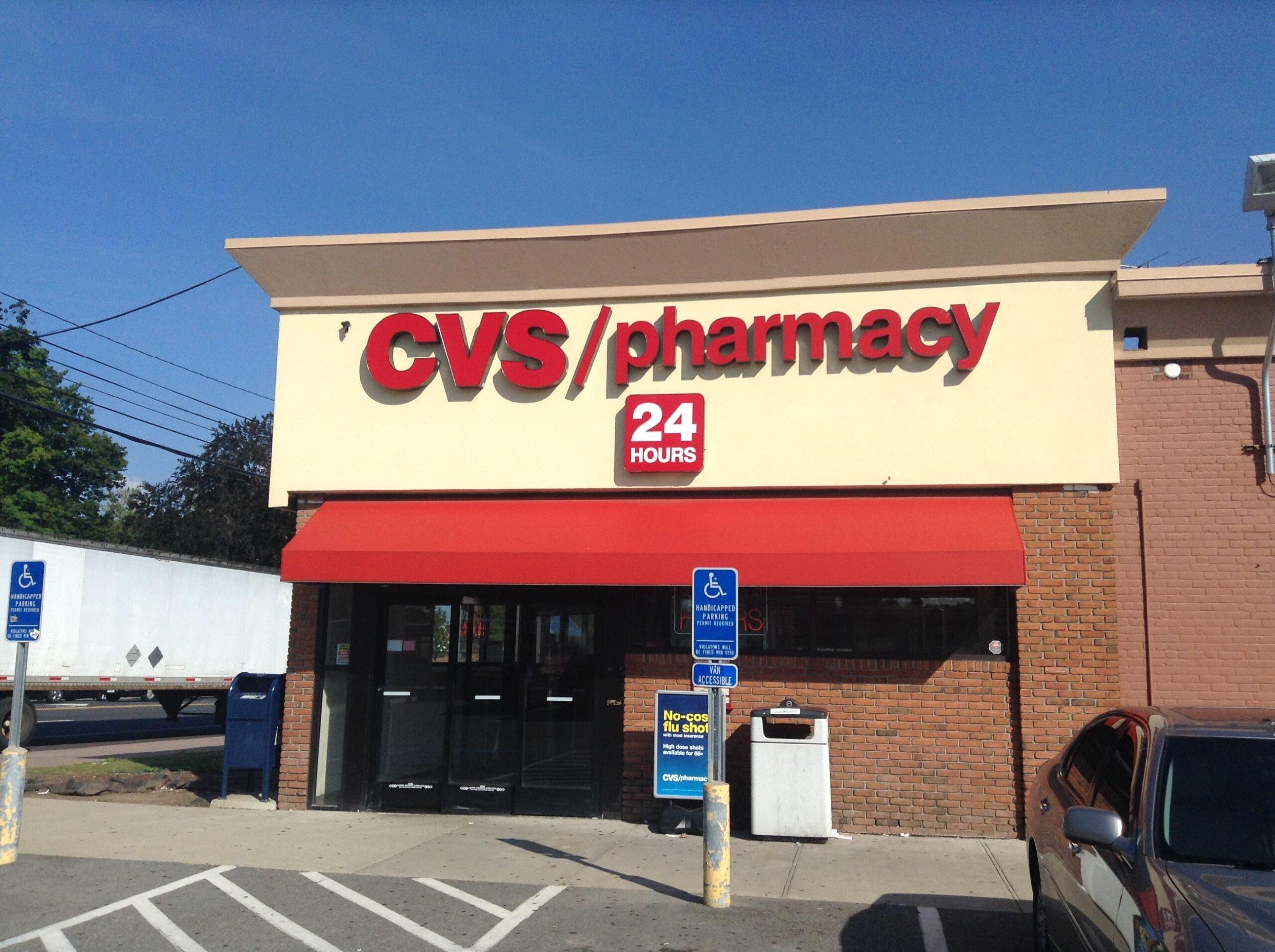 stores closing