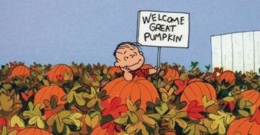 Charlie Brown holiday specials will be on Apple TV now