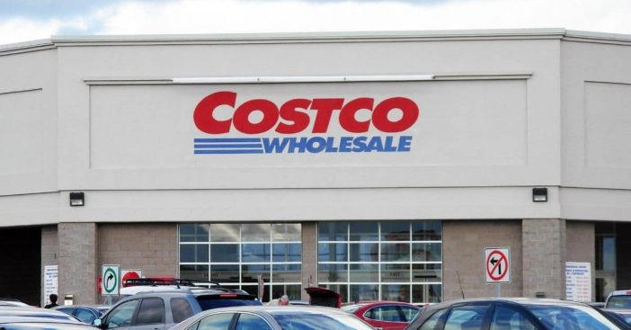 Costco increased senior shopping hours during the pandemic