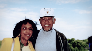 Cpl. Waverly B. Woodson Jr. passed away in 2005 but advocates want his memory honored still