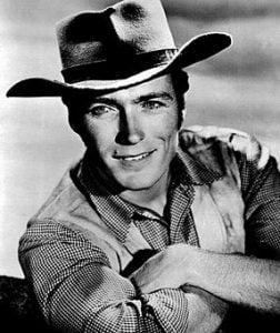 Eastwood still isn't retiring