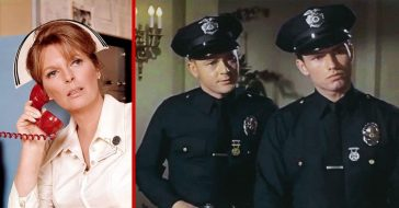 'Emergency!' meets 'Adam-12'