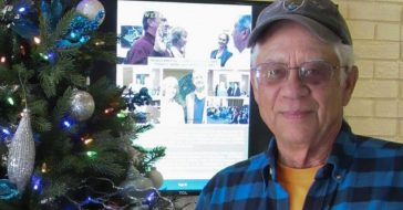 Florida Man Pays Utility Bills For Over 100 Families For Second Christmas In A Row