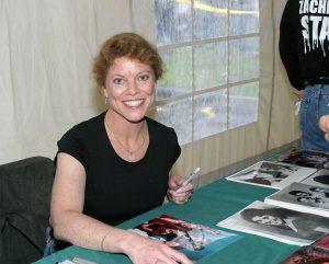 Happy Days gave Erin Moran fame and hurdles
