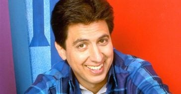 How Ray Romano was cast on Everybody Loves Raymond