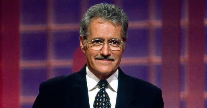 How to watch Alex Trebeks final Jeopardy episodes