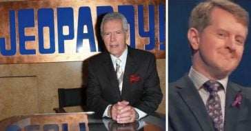 Jeopardy is returning soon with big changes