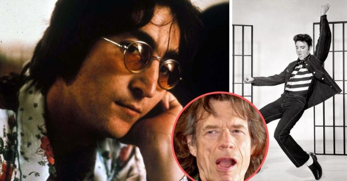 John_Lennon_did_not_like_Elvis_Presleys_signature_dance_move_(1)