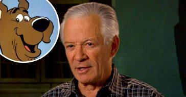 Ken Spears dies at 82