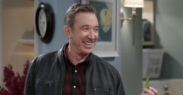 Last Man Standing final season will have a very special guest from Home Improvement