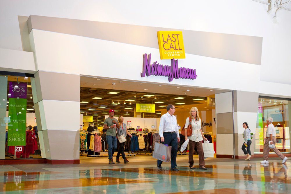 stores closing end of 2020