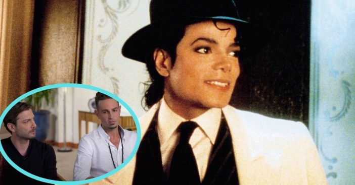 Lawsuit By Michael Jackson Accuser Dismissed By Judge A Second Time