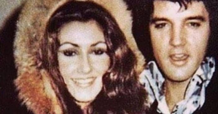 Lisa Marie called Linda Thompson right away to tell her Elvis died