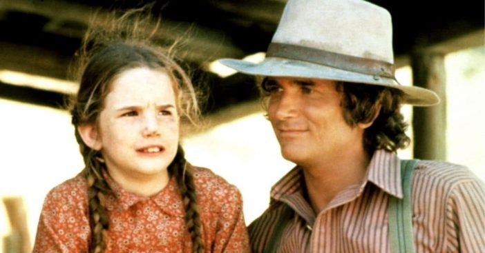 'Little House On The Prairie'_ Michael Landon's Off-Screen Affair Affected His Relationship With Melissa Gilbert (1)