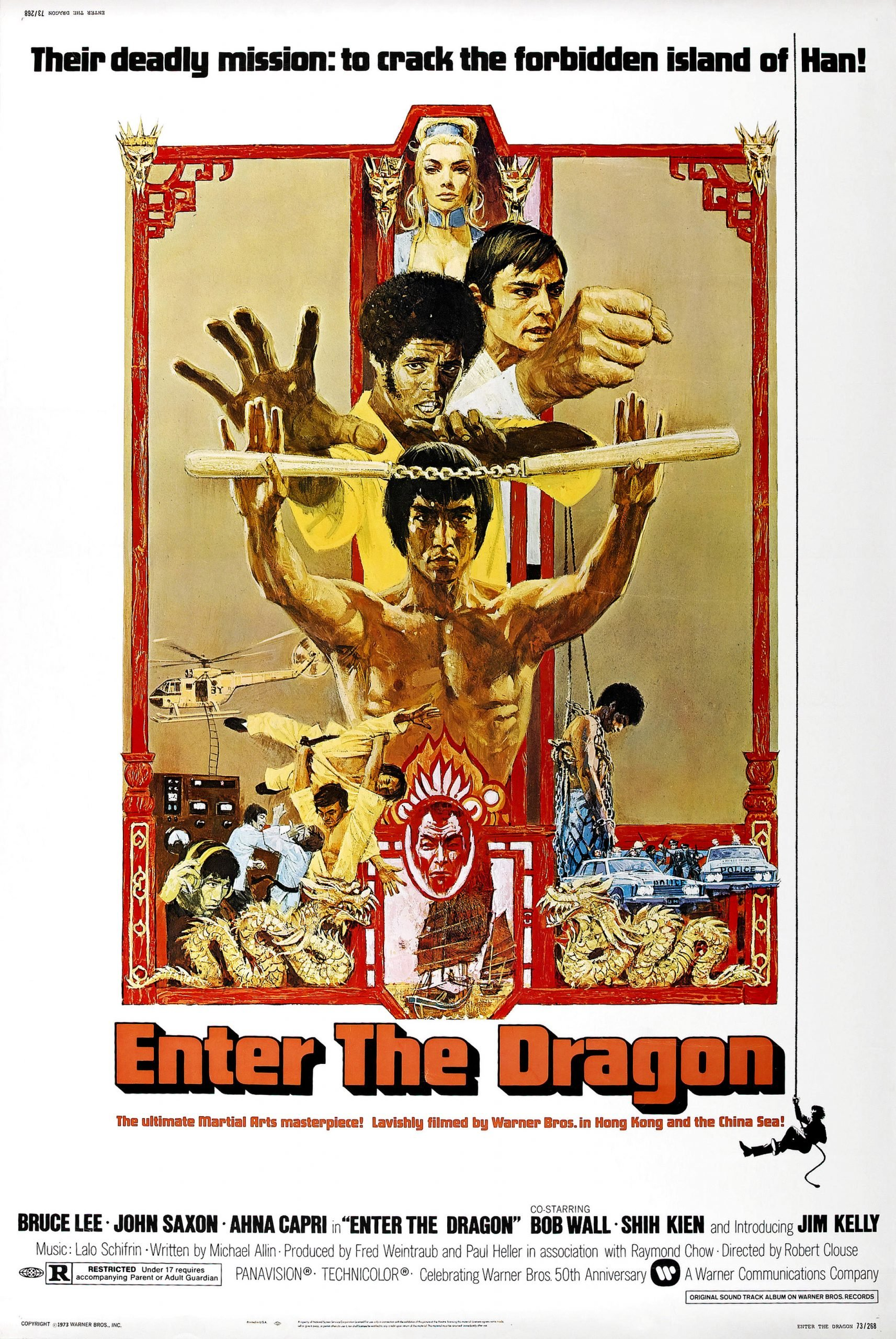 bruce-lee-enter-the-dragon-move-poster