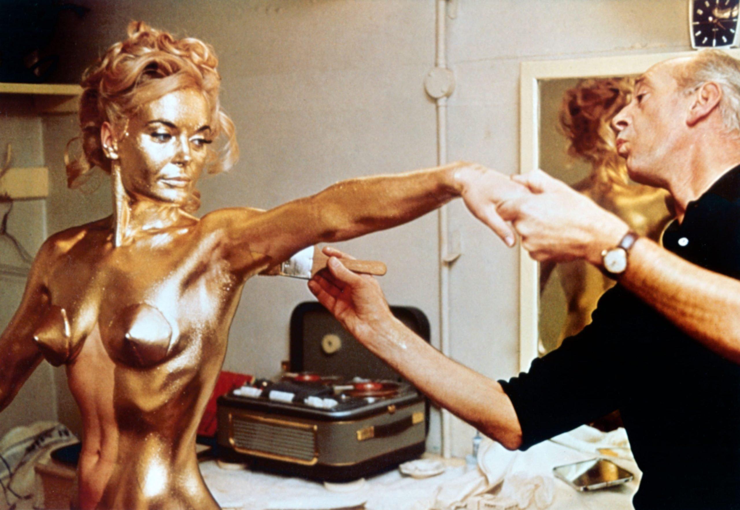 shirley-eaton-in-the-james-bond-film-goldfinger