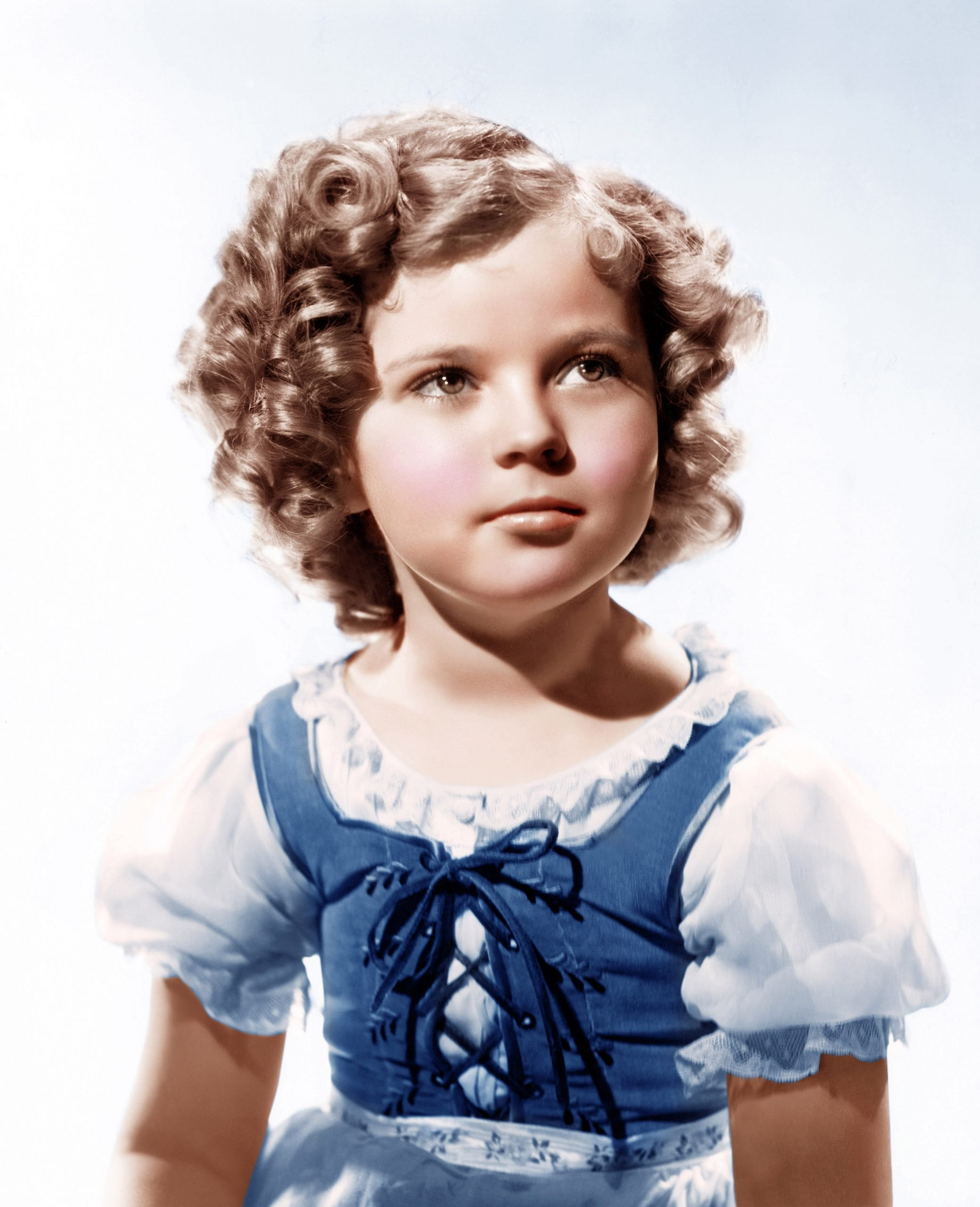shirley-temple-heidi