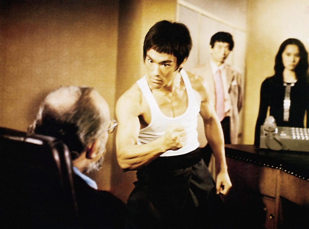 bruce-lee-way-of-the-dragon