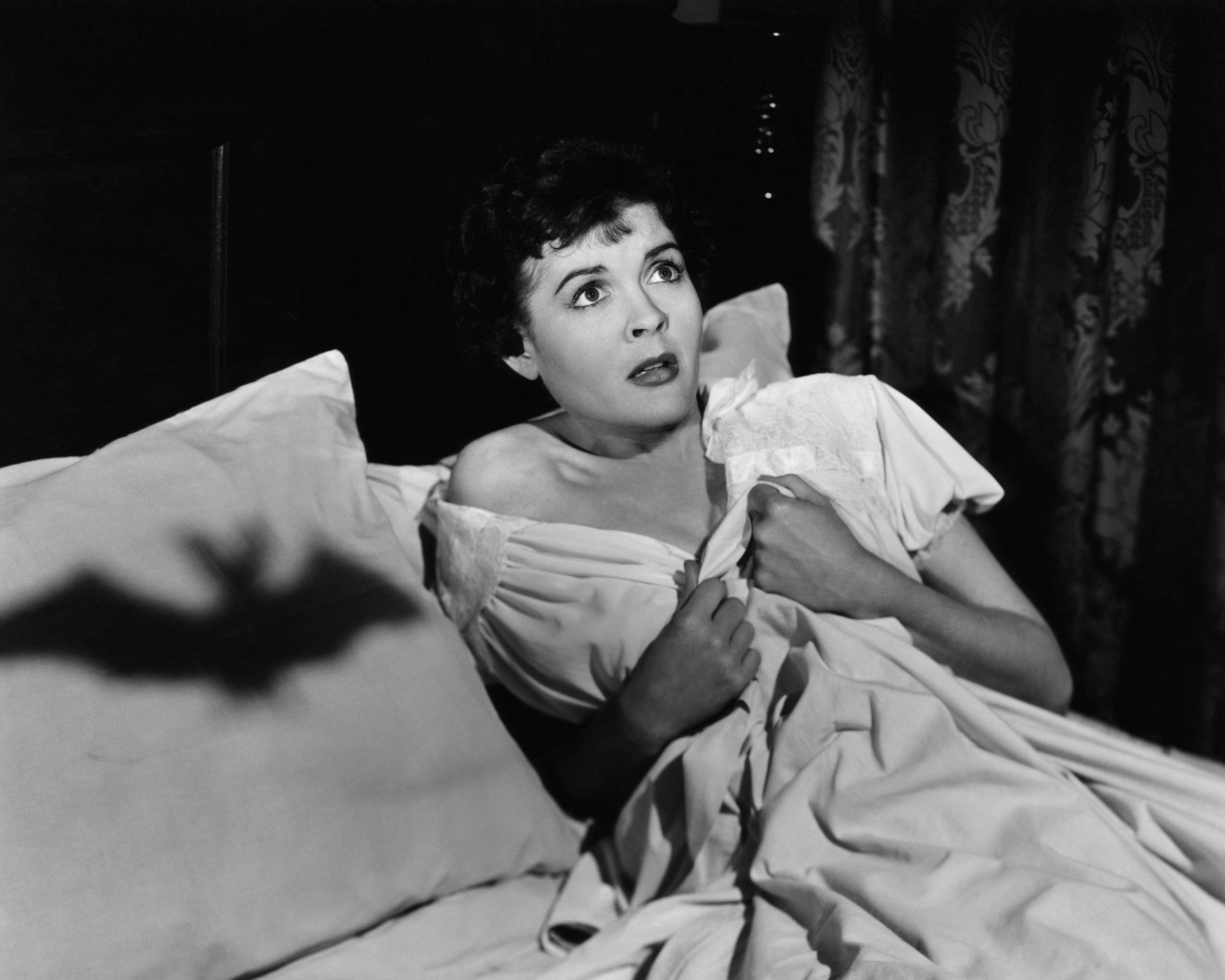 darla-hood-in-1959s-the-bat