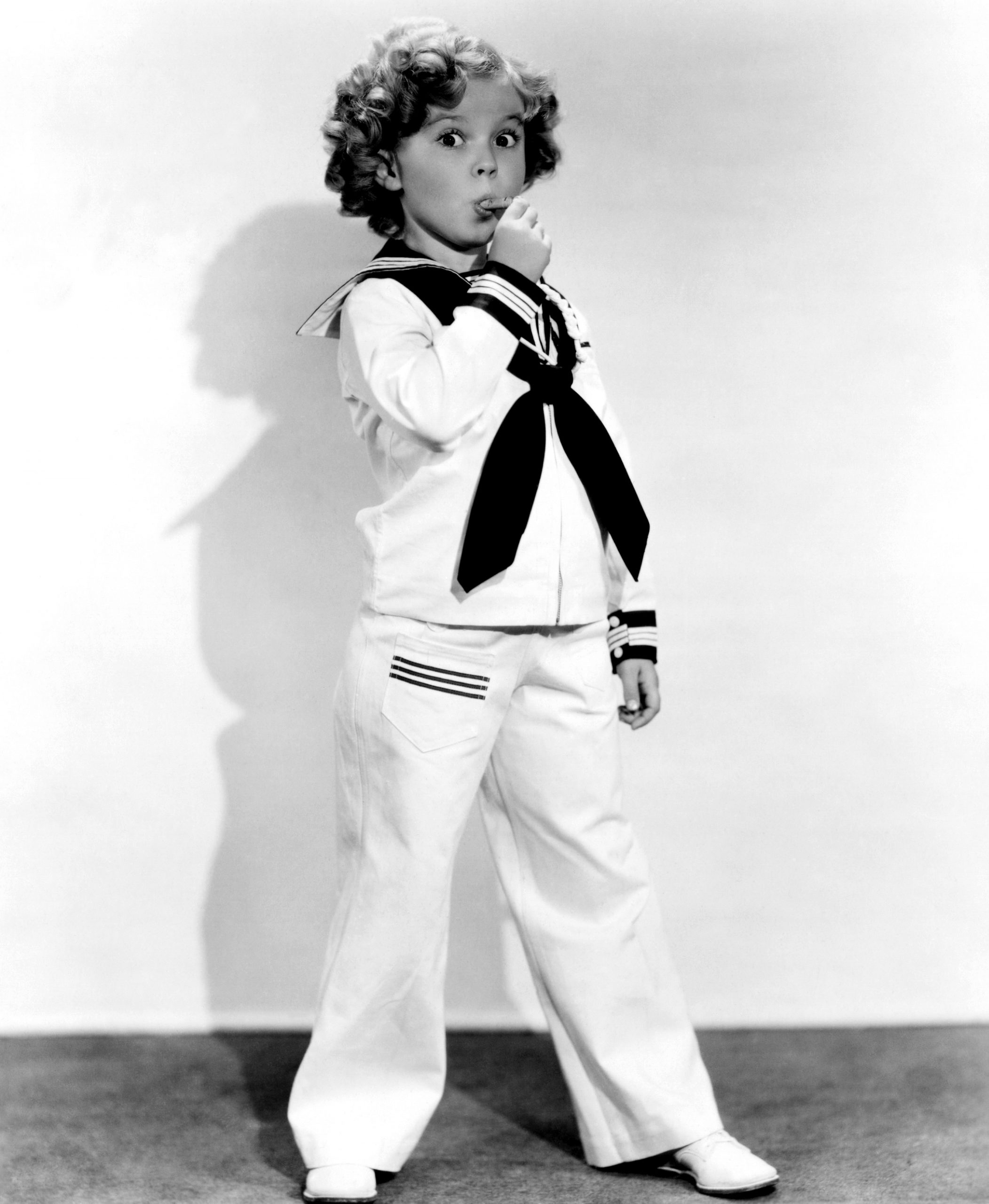 shirley-temple-captain-january